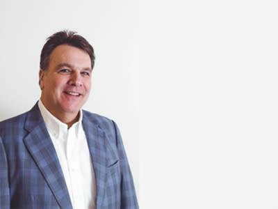 Brad Shapiro, AIA, CNU