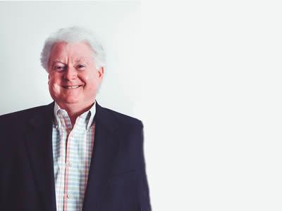 Dennis Mitchell, AIA
